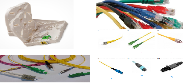 distronica-material-ftth-f.o