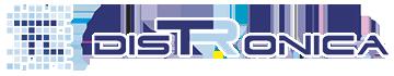 Fabricante de cableado, conectores, semiconductores y material antiestático ESD