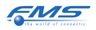 FMS the world of connectic