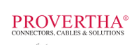 Provertha Connectors, Cables & Solutions