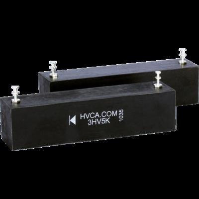 Rectificador 3HV5K HVCA - Distronica