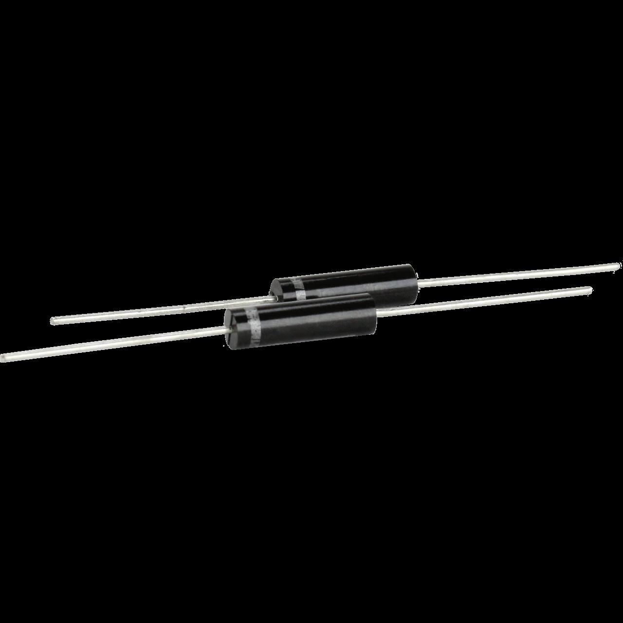 Diodo de Alto voltaje HV550 CKE