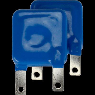 Varistor Tab z34sq Distronica