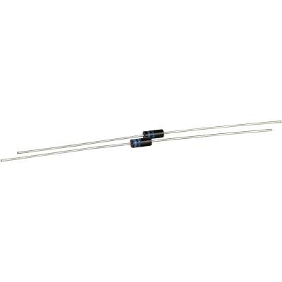Diodo de alta tensión y baja temperatura HVCA - Distronica