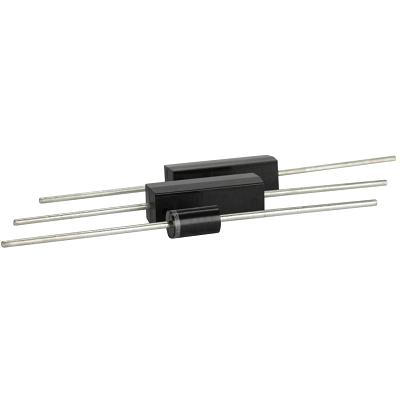 Diodo alta tensión y potencia UX HVCA - Distronica
